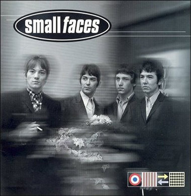 Small Faces - The Decca Anthology 1965-1967